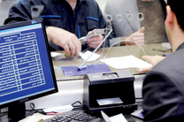 پرداخت ۸۵۰۰ فقره تسهیلات قرضالحسنه به مددجویان کمیته امداد هرمزگان