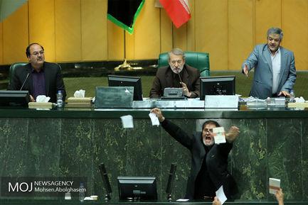 تصویب+لایحه+CFT+در+مجلس+ (3)