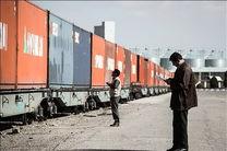 ۵۶ درصد کشفیات قاچاق کالا توسط گمرک افزایش یافت