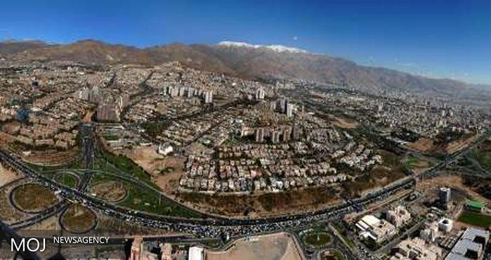 اجرای طرح تفصیلی شهر کیاسر ابلاغ شد