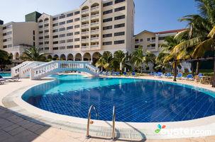 اسپانیا برای ایجاد هتلهای زنجیرهای در کیش اعلام آمادگی کرد