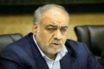 مهمترین نتیجه برجام، ابطال قطعنامه 12 ساله جهانی علیه ایران بود