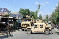 مذاکرات دولت افغانستان با طالبان در مورد تبادل اسرا