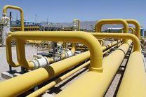 اعلام آمادگی اکووادور برای کاهش تولید نفت