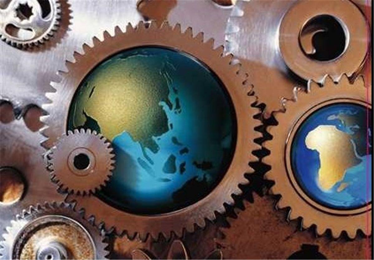 افزایش بیش از 5 برابری اعتبارات بسته های حمایتی به صنایع کوچک اردبیل