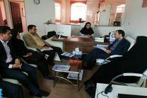 سازمان مدیریت و برنامهریزی کردستان، معین توسعهی محله حسنآباد