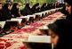 502 کلاس آماده برگزاری آزمون تربیت حافظان قرآن کریم در کرمانشاه