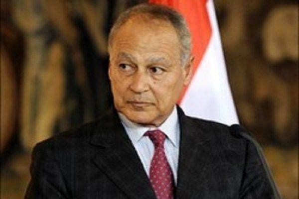 ابراز نگرانی اتحادیه عرب از گسترش وبا در یمن
