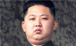 کره شمالی خواستار تحویل مظنونان ترور رهبر این کشور شد