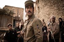 فیلم سینمایی «زالاوا» برای حضور در جشنواره فیلم فجر آماده می شود