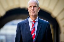 وزیر امور خارجه دولت پادشاهی هلند به ایران سفر می کند