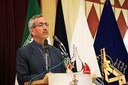 ثبت ۵۰ درصد خاطرات رزمندگان استان اردبیل تا پایان سال