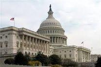اعضای کنگره آمریکا با «۴ اولویت اصلی» در لایحه مهاجرتی موافقت کردند
