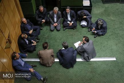 صحن+علنی+مجلس+شورای+اسلامی (1)