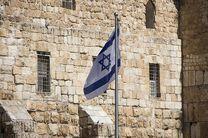 اسرائیل 19 فلسطینی را در کرانه باختری بازداشت کرد
