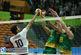 گزارش زنده بازی والیبال ایران و استرالیا/ ایران 3 استرالیا 2