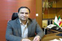 ساخت مجموعه پادکست های آموزشی در سازمان پسماند شهرداری اصفهان