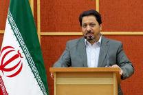 تحویل 18 نفر از زندانیان محکوم ایرانی به مقامات کشور در مرز شلمچه