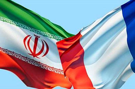 فرانسویها مصمم به همکاری با صنعت خودرو ایران هستند