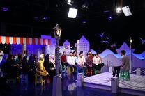 مخترع نوجوان کرمانشاهی مهمان شبکه دو می شود