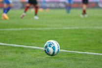 برنامه هفته چهاردهم لیگ برتر بیستم فوتبال ایران مشخص شد