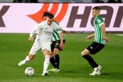 پخش زنده بازی رئال مادرید و چلسی از شبکه ورزش