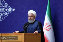 کشورهای همسایه ما امنیت و ثباتشان در سایه کمک های ایران است