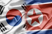 مذاکرات نظامی دو کره 9 مرداد آغاز شد