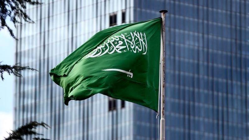 عربستان سعودی میزبان نشست جی 20 در سال 2020 خواهد بود
