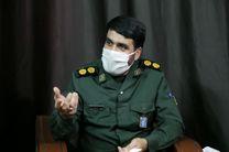 300 گروه جهادی در اجرای طرح شهید سلیمانی در قم مشارکت کردند