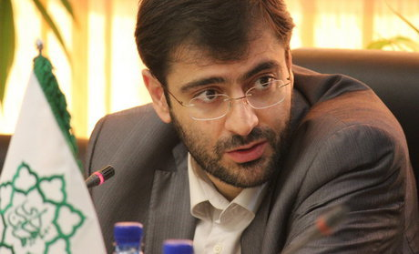 افتتاح هر ماه یک پروژه در شهرداری تهران