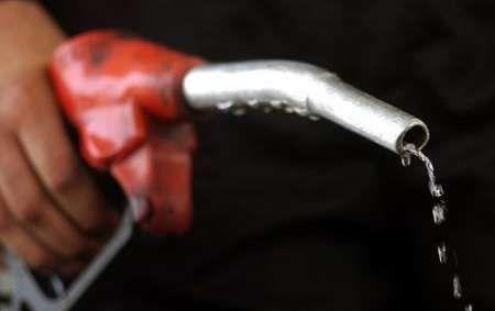 قیمت بنزین در عمان افزایش یافت