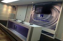 شرکت ها از سامانه واریز جمعی وجوه بانک صادرات ایران استقبال کردند