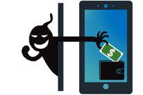 ارتباط بدافزارهای موبایلی با شرکت های ارزش افزوده چیست؟