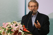 دولت جدید به پاس حماسه افتخارآفرین ملت مطالبات مردم را در اولویت قرار دهد