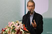 افتتاح همزمان دو مجموعه آموزشی و رفاهی ویژه فرهنگیان از سوی رئیس مجلس