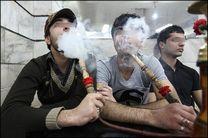 احتمال حذف ایران از فهرست کشورهای پیشرو در کنترل بیماریهای غیر واگیر