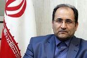 نماینده تربتجام از پاسخهای وزیر کشور قانع شد
