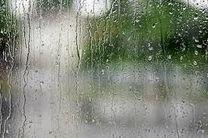 پیش بینی وضعیت جوی تهران تا ۸ اردیبهشت ۹۹/ ورود سامانه بارشی جدید از شنبه