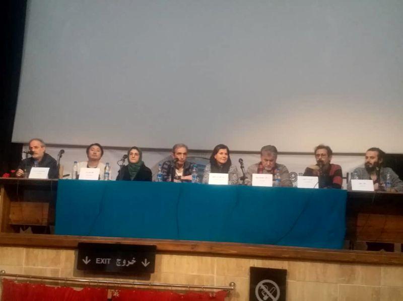 ۷۲ هزار دانش آموز فیلم های جشنواره را دیدند/ پیشتازی ایران در عرصه آموزش سینما