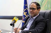 مشکلی در تأمین نهادههای دامی تا پایان سال نداریم/ آغاز توزیع تخم مرغ در تهران با قیمت مصوب از امروز