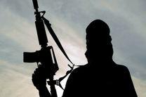 2 سرباز ارتش پاکستان در وزیرستان شمالی جان خود را از دست دادند