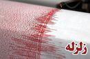 فاریاب در کرمان لرزید