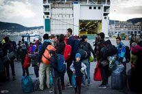 تصویب قانون جنجالی مجارستان درباره پناهجویان
