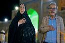 پخش سریال سعید آقاخانی از امشب در شبکه یک سیما