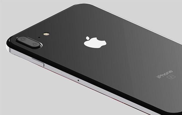 اپل تکذیب کرد