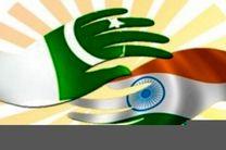 هند: تنش با پاکستان به آمریکا مربوط نیست