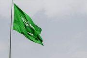شمار قربانیان ویروس کرونا در عربستان به 29 نفر افزایش یافت