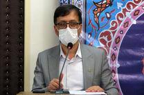 کرونا سوار بر اسب مراد بی توجهی مردم کردستان می تازد/ ابتلای قطعی 284 بیمار جدید در کردستان