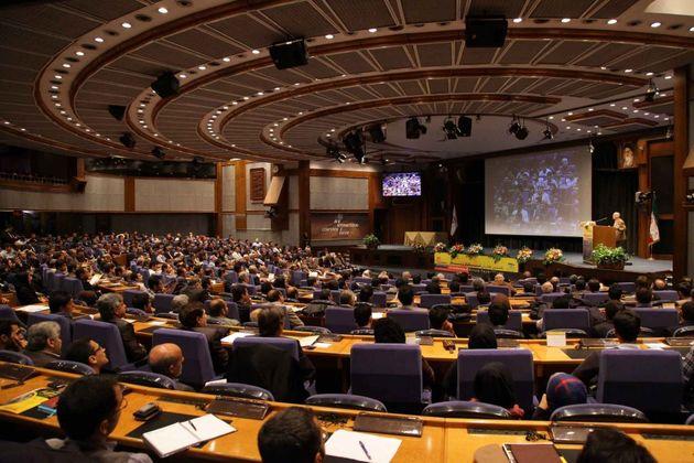 نخستین مجمع جهانی تجارت الکترونیک برگزار میشود